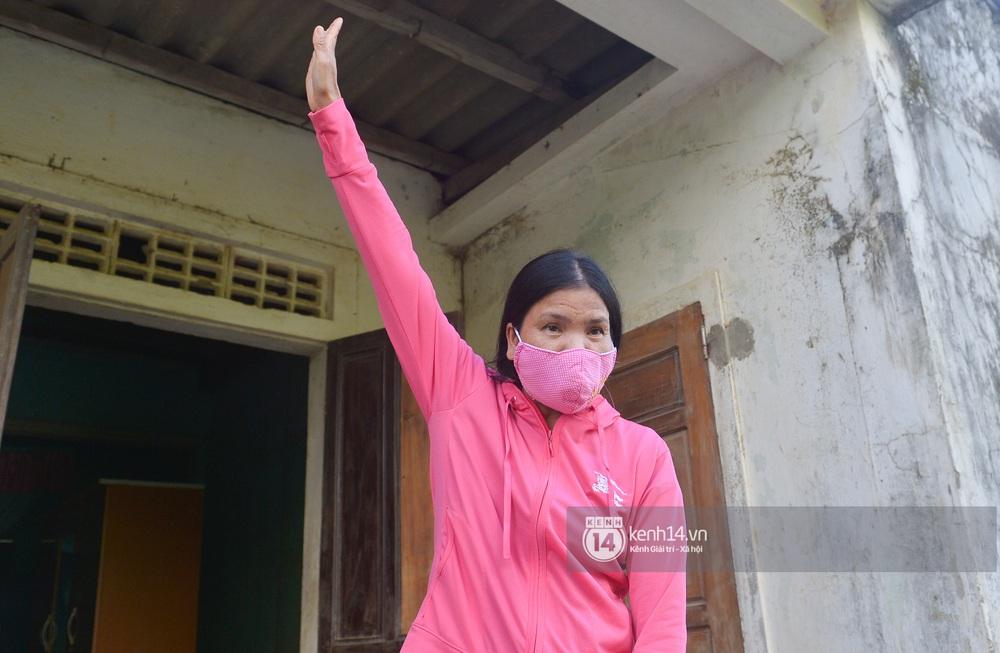 Vụ Hoài Linh lên kế hoạch từ thiện ở Quảng Bình như văn bản trong video: Người dân không biết, chính quyền nói gì? - Ảnh 15.