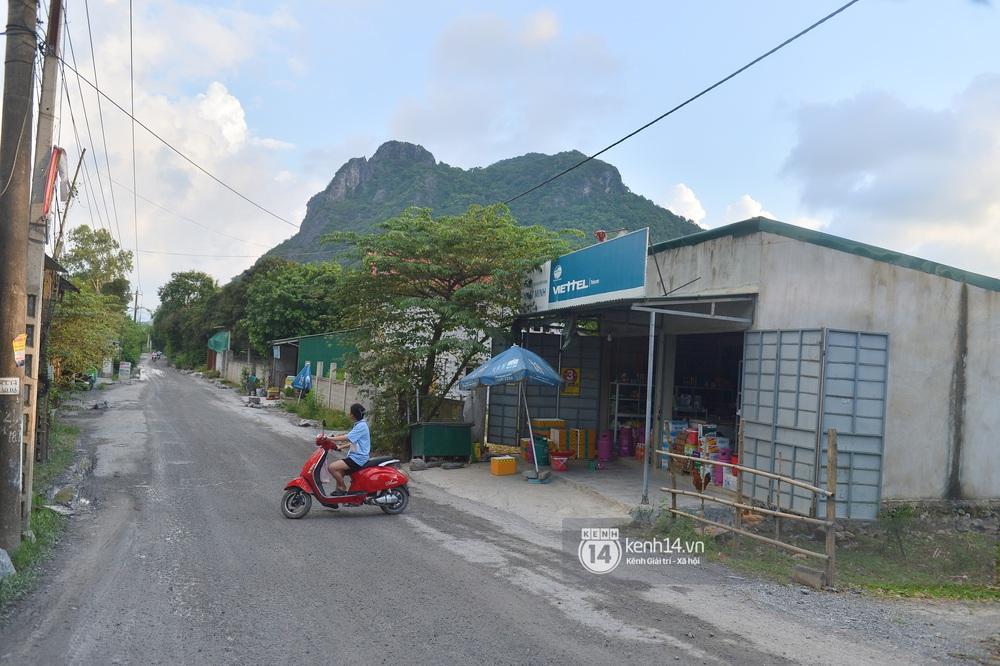 Vụ Hoài Linh lên kế hoạch từ thiện ở Quảng Bình như văn bản trong video: Người dân không biết, chính quyền nói gì? - Ảnh 7.