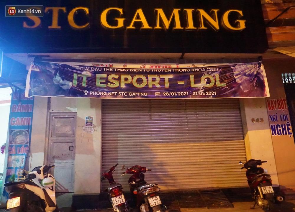 Quán bar, karaoke, chợ đêm ở Đà Nẵng lại ngủ đông phòng Covid-19: Một năm kinh doanh khó khăn... - Ảnh 6.