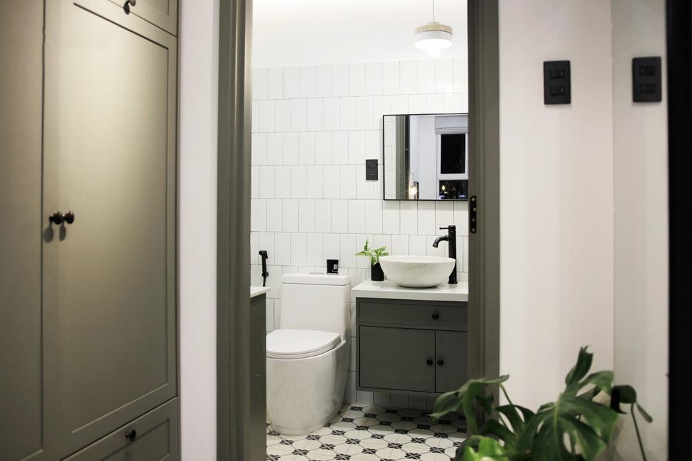 CEO 9x của công ty nội thất mua căn hộ 69m2, tổng kết loạt tips hay ho người mua nhà lần đầu chưa chắc đã biết - Ảnh 13.