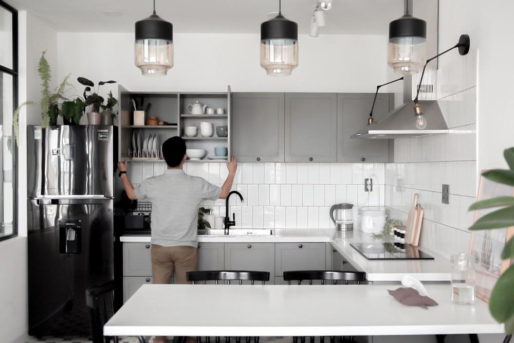 CEO 9x của công ty nội thất mua căn hộ 69m2, tổng kết loạt tips hay ho người mua nhà lần đầu chưa chắc đã biết - Ảnh 5.