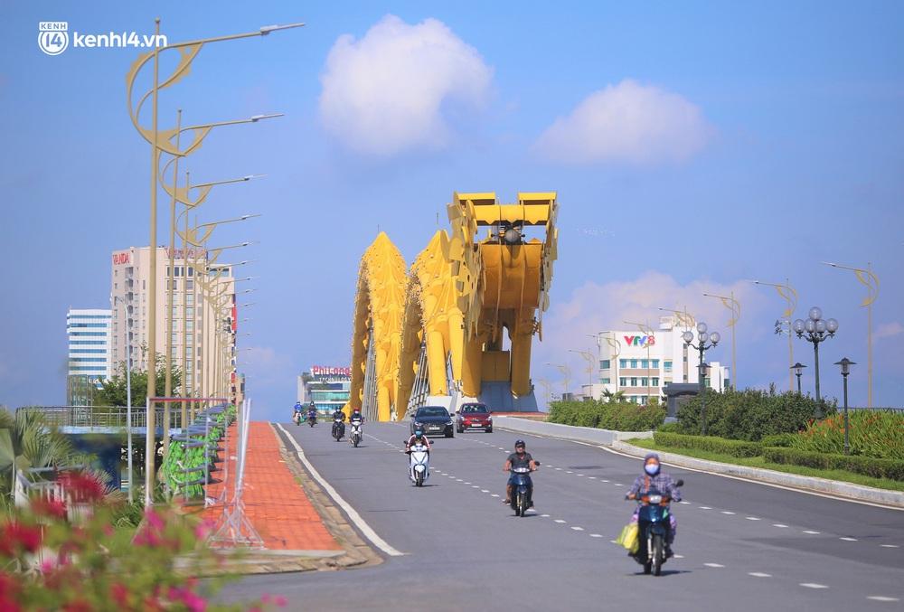 Chủ tịch Đà Nẵng nói gì về tình hình dịch Covid-19 hiện nay tại thành phố? - Ảnh 3.