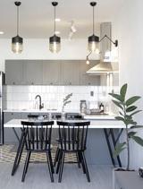 CEO 9x của công ty nội thất mua căn hộ 69m2, tổng kết loạt tips hay ho người mua nhà lần đầu chưa chắc đã biết