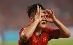 """Quang Hải bị đàn anh giả giọng, """"troll"""" không thương tiếc trên mạng xã hội"""