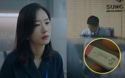 """Khách Vip tập 6: Mĩ nhân """"hai vạch"""" lại lấm lét tia sếp, Jang Nara bị """"tiểu tam tin đồn"""" hại cực đau?"""