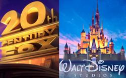 Thương vụ trị giá 71,3 tỷ đô của Disney - Fox chính thức hoàn tất, Cáo đã về nhà Chuột