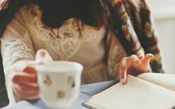 """5 dấu hiệu cho thấy bạn đang làm đúng công việc """"trời sinh ra dành cho mình"""": Dù áp lực, mệt mỏi nhưng chẳng gì quan trọng bằng phù hợp!"""