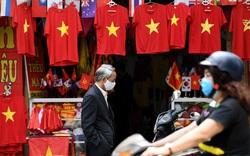"""Báo chí quốc tế ghi nhận nỗ lực cứu phi công người Anh của Việt Nam, ca ngợi thành quả """"khiến cả thế giới ghen tị"""""""