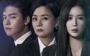 "[K-Drama]: 3 things ""Graceful Family"" does not have but makes Korean audiences love"