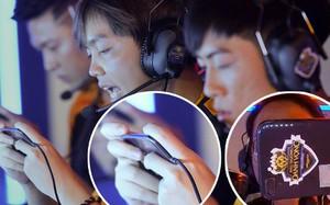 Điện thoại gaming nhan nhản nhưng game thủ vẫn dùng iPhone 8 Plus để thi đấu chuyên nghiệp, tại sao lại như vậy?
