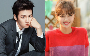 Ji Chang Wook is about to be charming with Kim Yoo Jung in upcoming drama