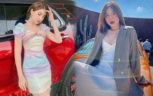 Nhắm trước 11 mẫu váy sau cho dịp 20/10 là chuẩn chỉnh, bộ nào cũng xinh mà giá chỉ từ 200k