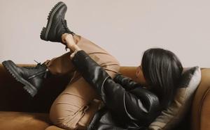 Nghiên cứu 3.000 review tìm ra 5 shop bán boots đỉnh của chóp giá dưới 300k - ảnh 34