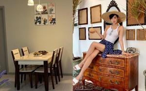 Biến căn phòng đơn giản thành nơi sống ảo đỉnh cao, Khánh Linh bóc giá nội thất toàn hàng xịn, tận tình chỉ cả nơi mua