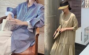 6 items nàng công sở nên ghim chặt để mặc đẹp khi thu sang, toàn những món dễ mặc mà xịn đét