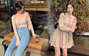 4 hot trends mùa Thu các nàng phải hóng ngay để shopping cho chuẩn, mặc đẹp không trượt phát nào