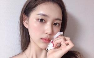 6 loại mặt nạ rửa dưỡng ẩm cao: Đã tốt còn tiết kiệm, ai từng dùng cũng phải kháo nhau mua lại - ảnh 22