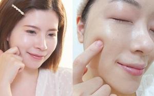 Phụ nữ Nhật chăm làm sạch bằng dầu hơn là nước tẩy trang: Hóa ra công đoạn