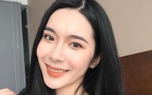 Người đẹp top 10 Hoa Hậu Hoàn Vũ Việt Nam 2019 chia sẻ về 6 lọ nước tẩy trang yêu thích, có loại rẻ bèo chỉ vài chục nghìn