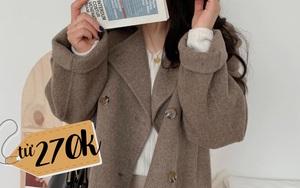 5 mẫu khăn len từ 39k bán chạy nhất kèm cả review xịn cho bạn - ảnh 18