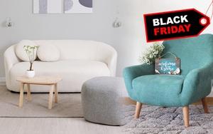 """Nhiều mẫu sofa đang sale """"đậm sâu"""" tới 50% cực đáng sắm"""