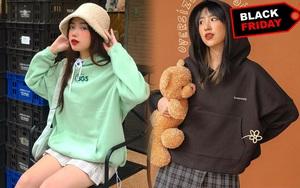 5 mẫu khăn len từ 39k bán chạy nhất kèm cả review xịn cho bạn - ảnh 17