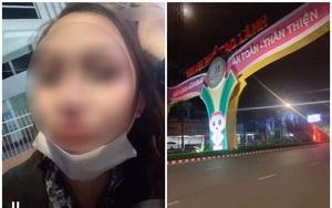 Xôn xao clip cô gái khóc nức nở khi chạy xe máy 2 tiếng để gặp crush đã có vợ con nhưng bị phũ, netizen xin từ chối hiểu!