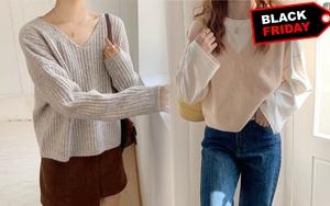 Bắt chước Jisoo, Lisa sắm móc khóa thú bông treo túi siêu cute - ảnh 29