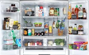 6 chiếc tủ lạnh được bình chọn nhiều nhất năm 2020: Đều sở hữu công nghệ Inverter tiết kiệm điện, phù hợp từ người độc thân tới các gia đình