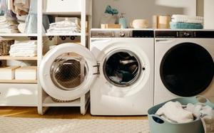 Top 5 máy sấy quần áo chất lượng tốt, giá cả hợp lý giúp bạn vượt qua mùa nồm ẩm