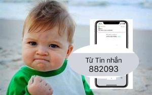"""Tự động điền mật khẩu trong 1 nốt nhạc, hội """"não cá vàng"""" dùng iPhone tuyệt đối không được bỏ qua"""