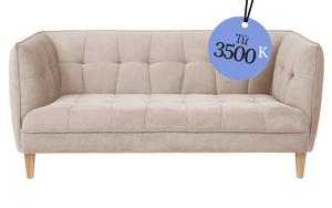 7 mẫu sofa đẹp xịn đang sale, sắm về sang nhà sang cửa tức thì