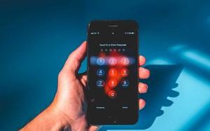 Cách thiết lập khóa bảo mật cho từng ứng dụng trên iPhone, tránh các truy cập trái phép