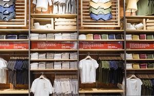 MUJI điều chỉnh lại giá bán tại Việt Nam, từ quần áo tới đồ dùng tiện ích đều giảm lên tới 30%, nhìn giá dễ mua hơn hẳn