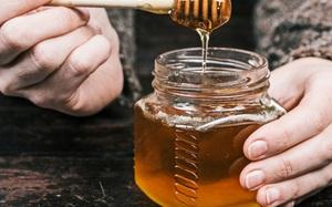 Uống 1 ly mật ong⁄ngày, 30 ngày sau cơ thể sẽ nhận được sự lột xác kỳ diệu, nhưng có 3 đối tượng nhất định không nên uống