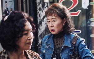 Sao Hàn 69 tuổi trầm cảm vì vào vai gái ngành, nội dung phim thế nào mà ai xem cũng nghẹn lòng?