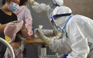 Số ca mắc mới tại Lào tiếp tục tăng cao, Trung Quốc nỗ lực khống chế đợt bùng phát COVID-19 mới
