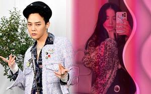G-Dragon hẹn hò Jennie nhưng lại có gương đôi với Jisoo, giá tận 250 triệu VNĐ