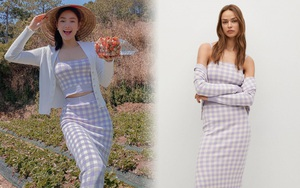 Hòa Minzy thanh lý cả loạt váy style vintage cực xinh, có món giá chỉ còn 1/2 - ảnh 10