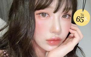 """5 sản phẩm tẩy trang mắt - môi vừa có giá """"iu"""" lại vừa tốt ai hay makeup đều cần"""