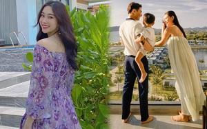 Resort Phú Quốc vừa lọt mắt xanh Hoa hậu Đặng Thu Thảo: Giá dưới 10 triệu/đêm, giơ máy lên là có ảnh sống ảo đẹp mê