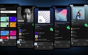 Người hâm mộ K-pop 'đói nhạc' vì mâu thuẫn Kakao - Spotify