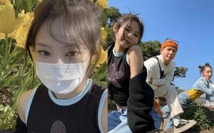 Cuối cùng chính quyền Hàn Quốc đã công bố kết quả điều tra vụ Jennie (BLACKPINK) vi phạm quy định