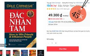 6 cuốn sách hay sao Việt khuyên bạn nên đọc: Cuốn giúp bỏ thói quen xấu, cuốn truyền năng lượng tích cực - ảnh 19