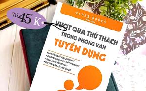 6 cuốn sách hay sao Việt khuyên bạn nên đọc: Cuốn giúp bỏ thói quen xấu, cuốn truyền năng lượng tích cực - ảnh 18