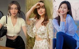 Đồ Zara sao châu Á vừa diện: Toàn crop top, áo phông từ 249k siêu xinh để diện Hè - ảnh 19
