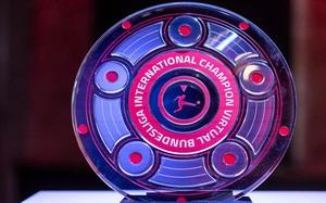 Chinh phục giấc mơ Esports với VBL International Series 2021
