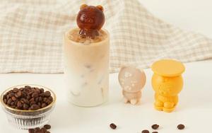 Kakao Friends có 8 món phụ kiện mùa hè