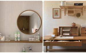 5 đồ dùng trong nhà càng lười vệ sinh càng tốt, team ngại dọn dẹp sẽ mừng rơn khi biết điều này