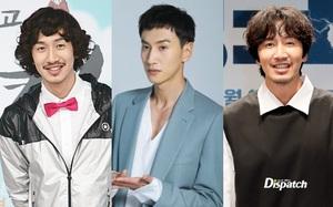 """Lee Kwang Soo chính thức lên tiếng về tin đồn """"đập đi xây lại"""" cả mặt để lột xác hoàn toàn như hiện nay"""